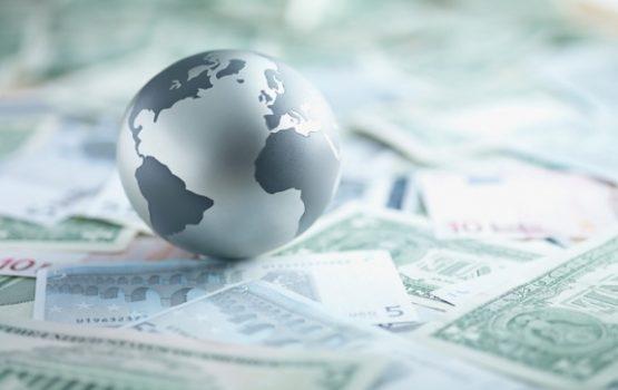 European Markets Ltd CFD brokerage house